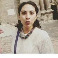 Selene Rosales
