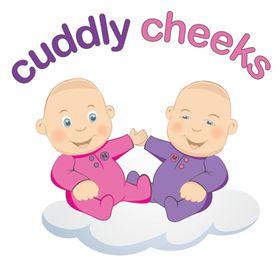Cuddly Cheeks