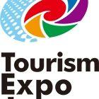 TourismEXPO Japan