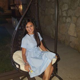 Lulea Cristina
