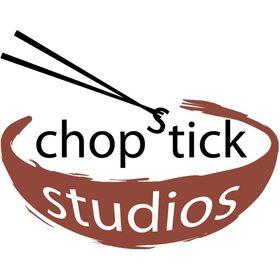 Chopstick Studios