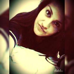 Aariana♥