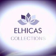 Elhicas Collections