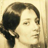 Kamille Jachmich