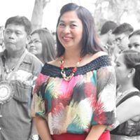 Dondie Lao
