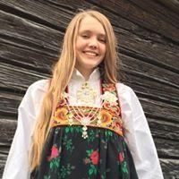 Mari Haugstad Stake