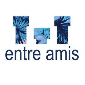 Entre Amis Official