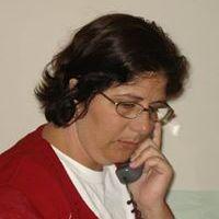Elane Almeida Martins