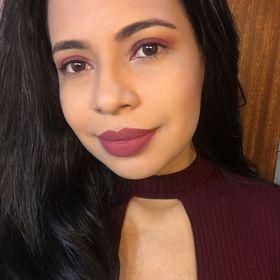 Pâmela Ferreira