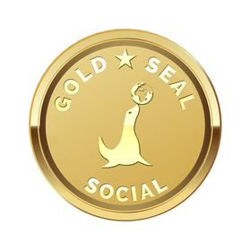 Gold Seal Social