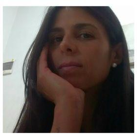 Natty Alvarez