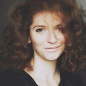 Dariana Nistor