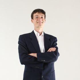 Alexander Kloble