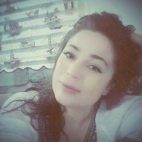 Fatma Fırat