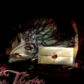 Voodoo Theatre