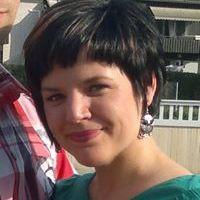 Johanna Kleemola