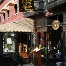 Phoebe's Restaurant