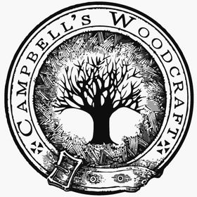 Campbell's Woodcraft