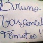 Bruno Vasconcelos Temoteo