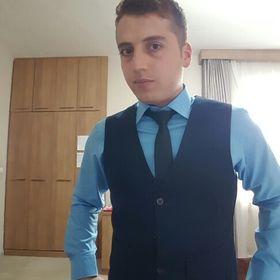 Mustafa Urhanoğlu