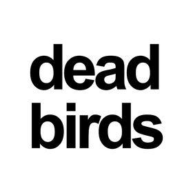 deadbirds
