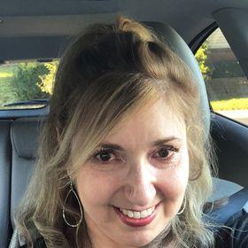 Susan Slaviero