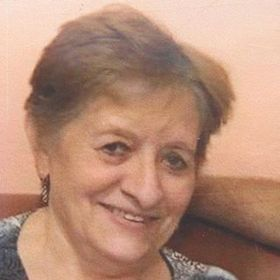 Magdaléna Garbušová-Grešeková
