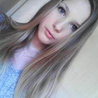 Adéla Brestovská