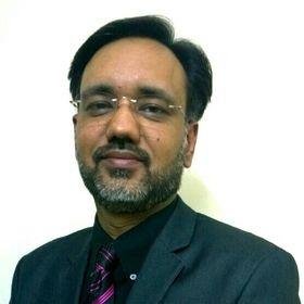 Rahul Yadava