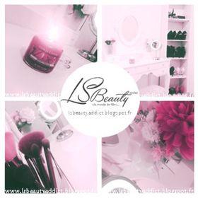 LS Beauty Addict