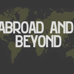 Abroad and Beyond.net