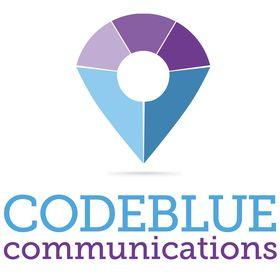 Codeblue Communications