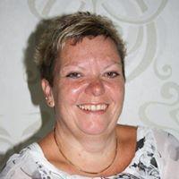 Carola Bartels Oomen