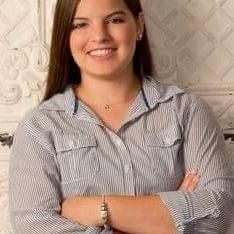 Erin Shonk