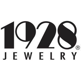 Dating 1928 jewelry logo