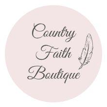 Country Faith Boutique (countryfaithboutique) on Pinterest