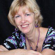 Judy Weggelaar