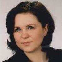 Renata Przygoda