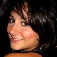 Carolina Delindy