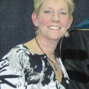 Lori Ludgate