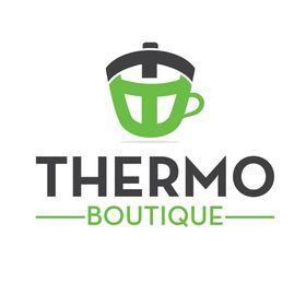Thermo Boutique