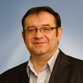 Stanislav Grafski
