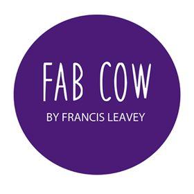 Fab Cow Design