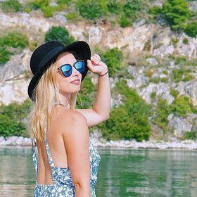 The Mindful Mermaid | Mindful Travel + lifestyle