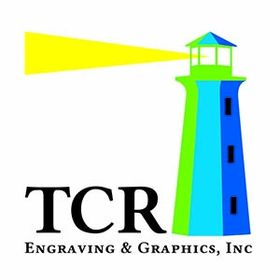 TCR Engraving & Graphics