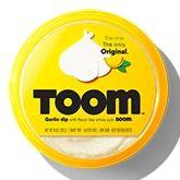 Toom Dips