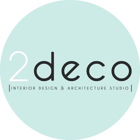 2deco Interior Design Studio