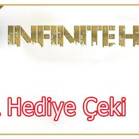 İnfinite Home Fashion