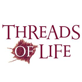 Threads of Life Textiles