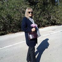 Dina Bakatsa Kogiadi